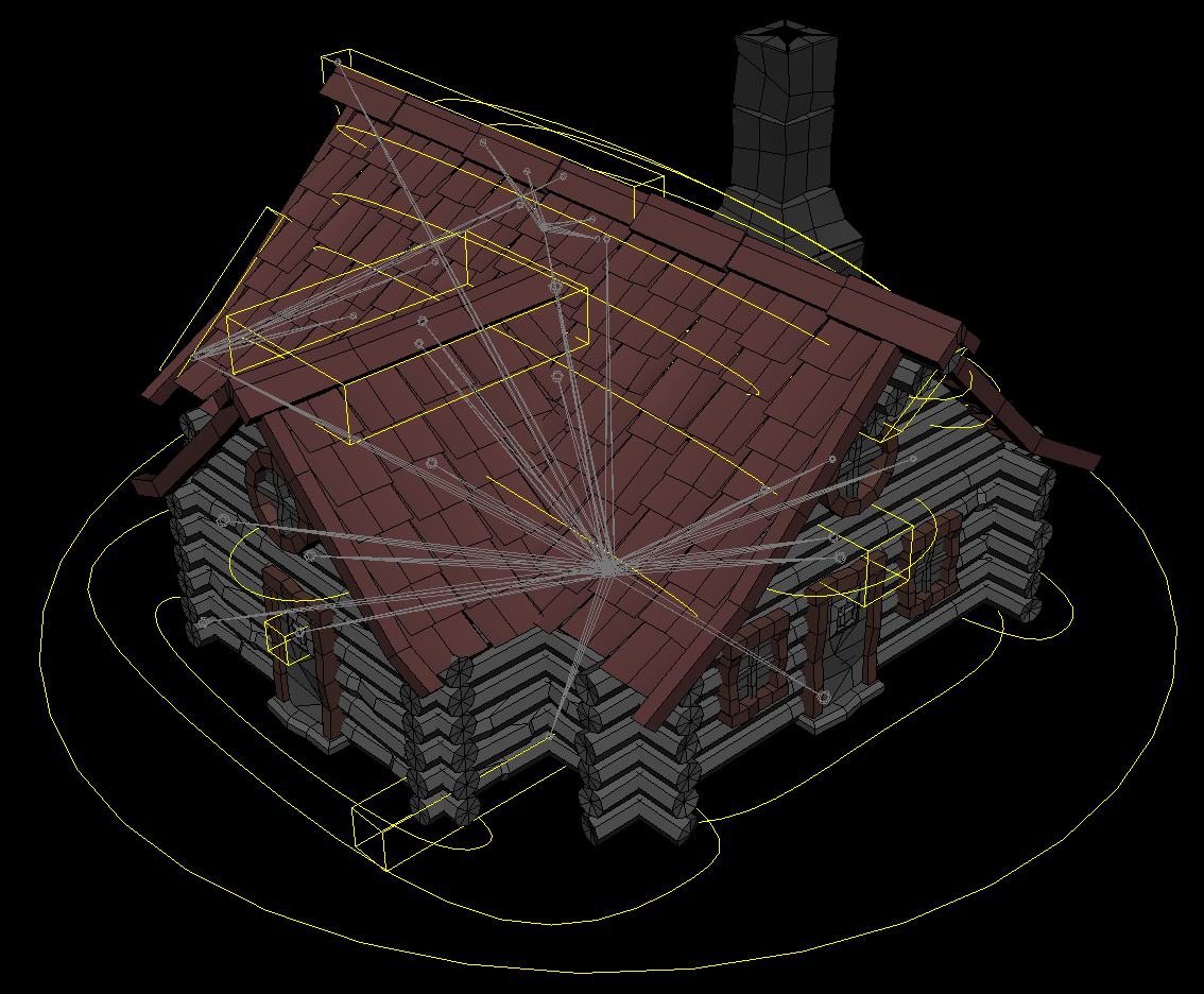 House_02_rig