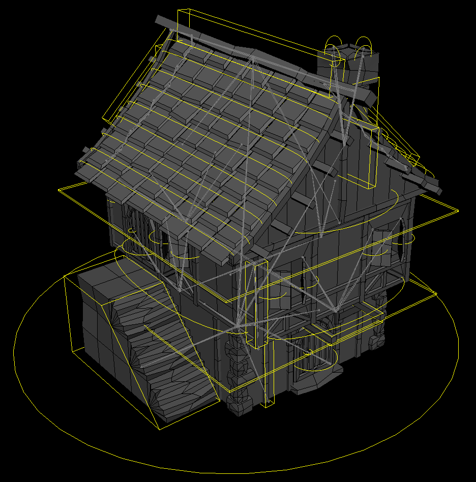 House_03_rig
